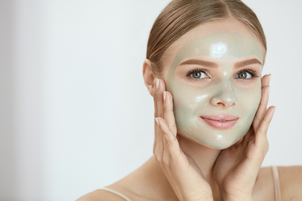 Home Remedies To Rejuvenate Your Skin