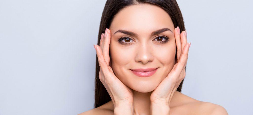 neem moisturizes our skin