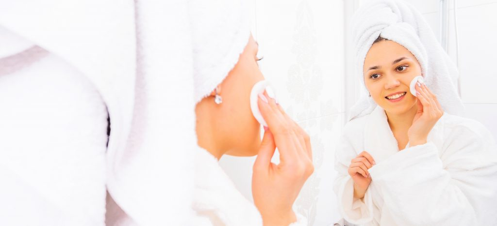 benefits of micellar cleanser