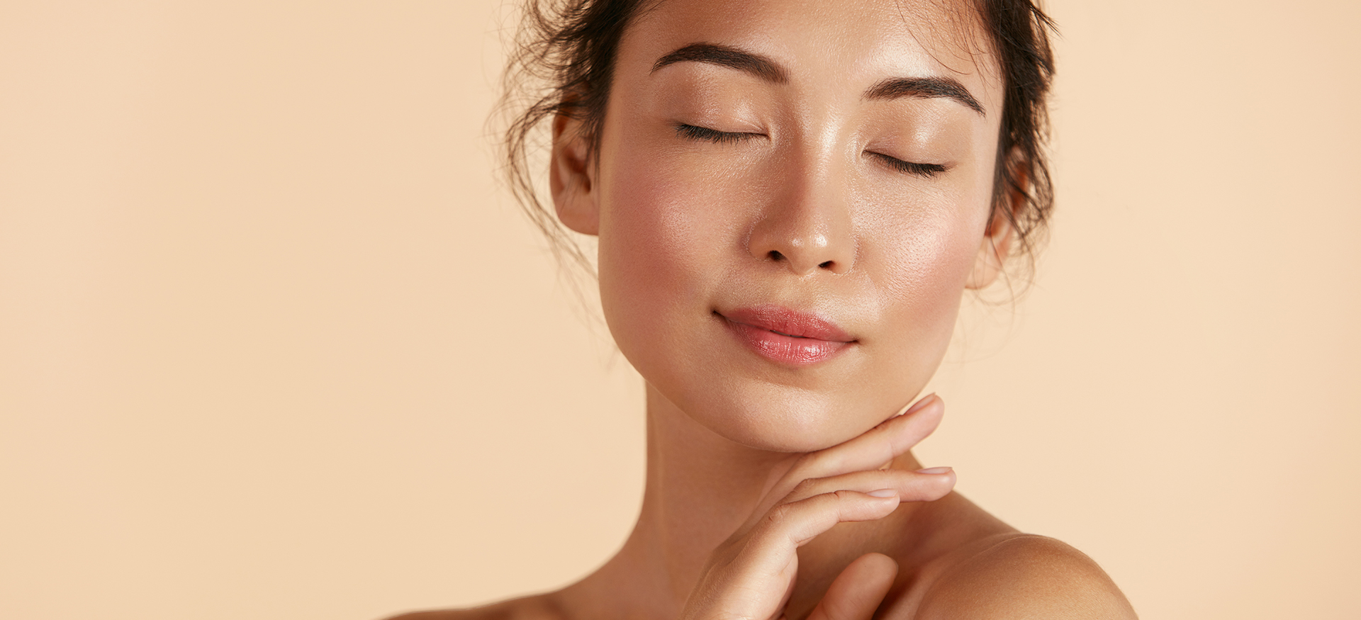 Get That Glow Back! Brighten Up Your Dull Skin