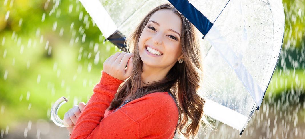 Monsoon Skin Care Tips