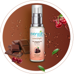 everyuth tan removal serum