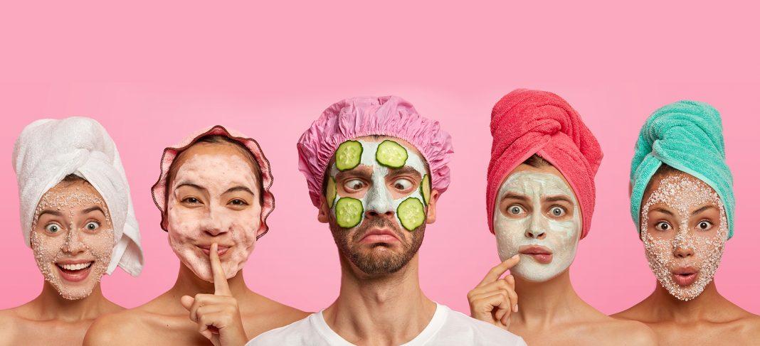 Seasonal Skin Care tips