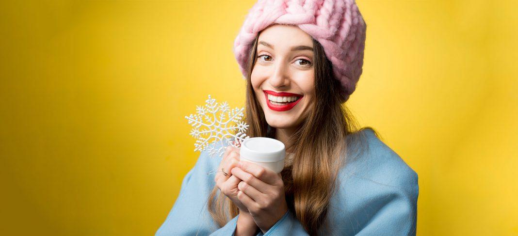 Winter Moisturization Guide