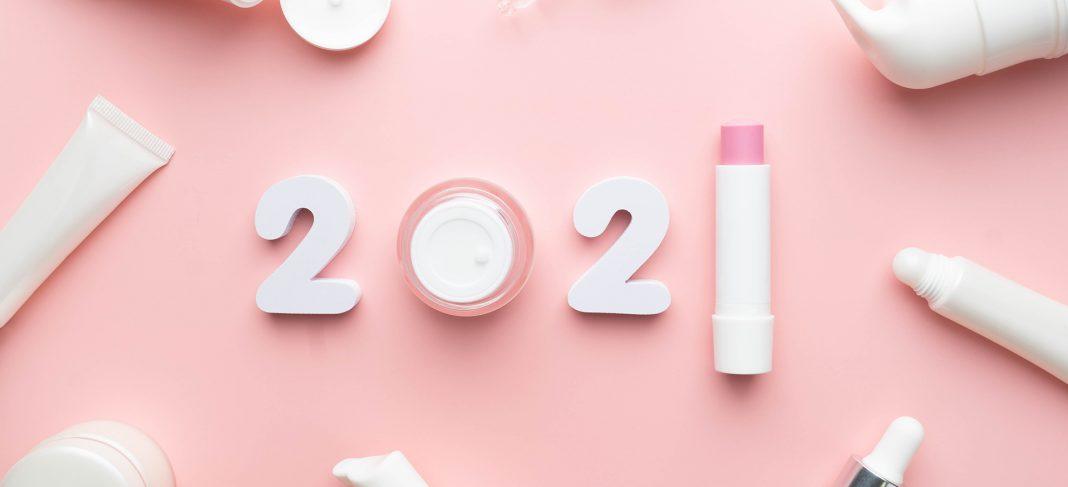 2021- Skin Care Resolution