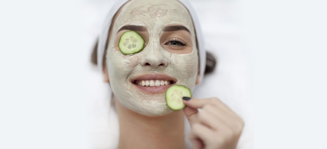 The Neem Face Pack