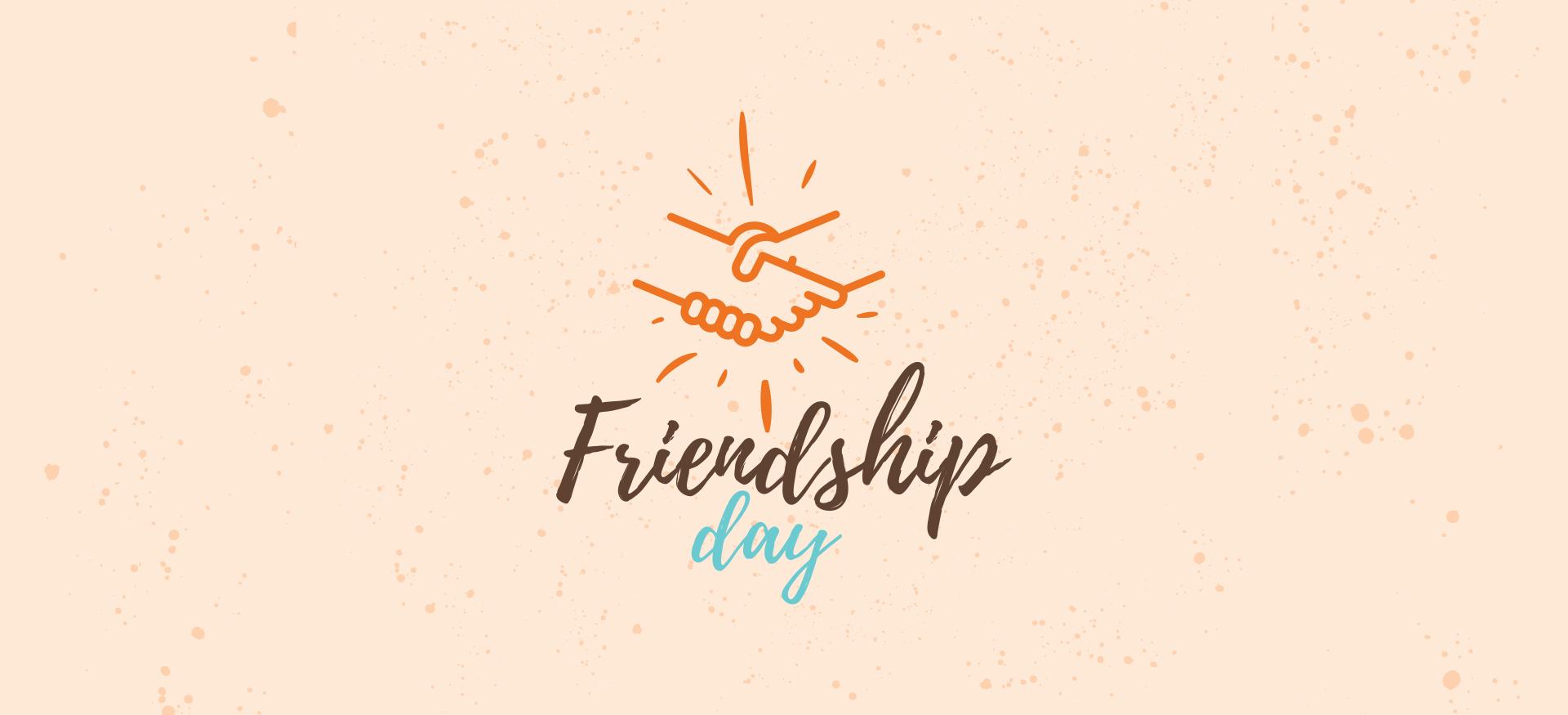 Celebrate Your Bond Of Friendship Indoors With A Rejuvenating Pamper Sesh!
