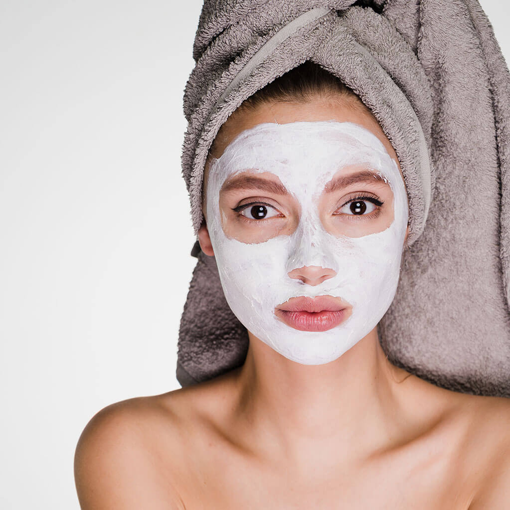 Home Facial: Special Skin Care For Your Special Occasions