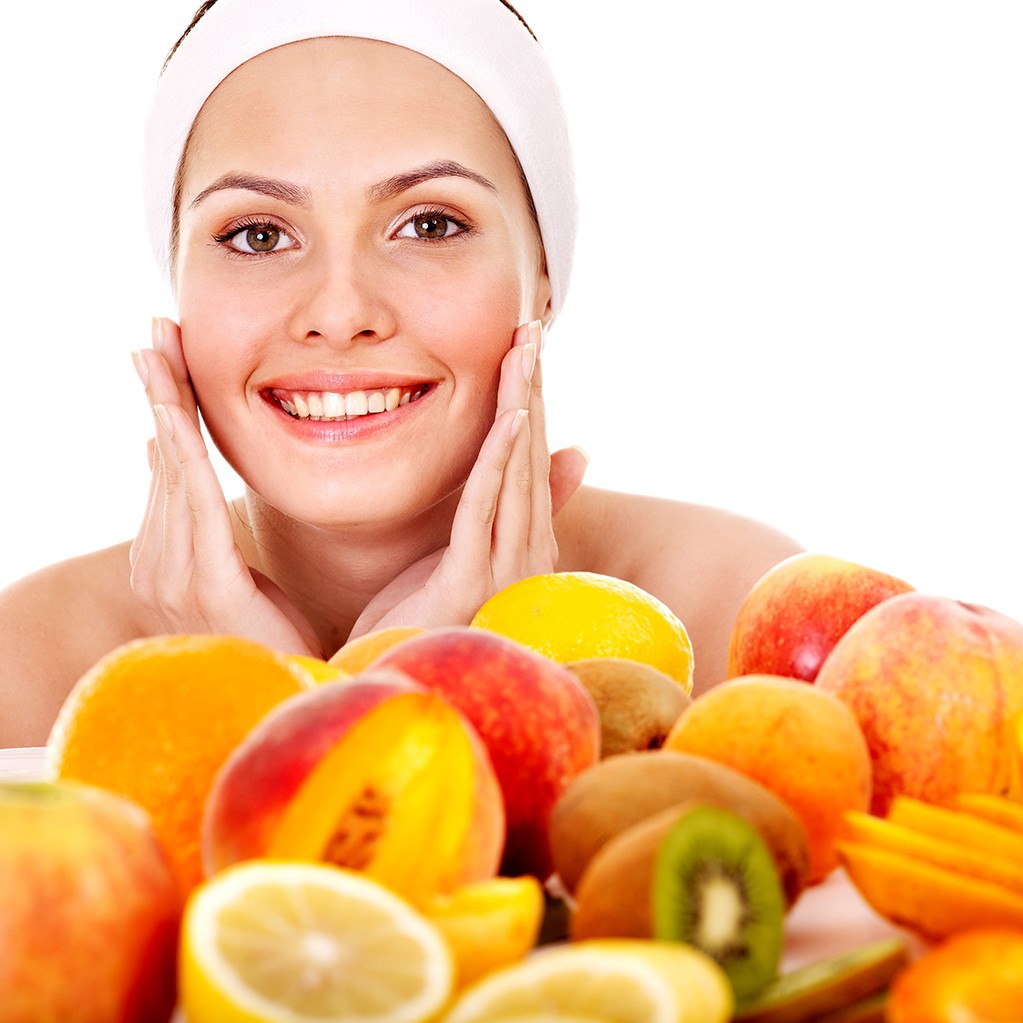 10 Amazing Beauty Tips For Dry & Dull Skin