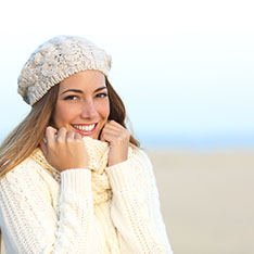 Get Your Hands on The Best Face Wash for Your Skin During Winters