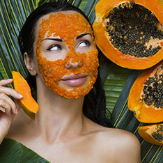 Here's Why Facials Are Your Skin's Best Friend