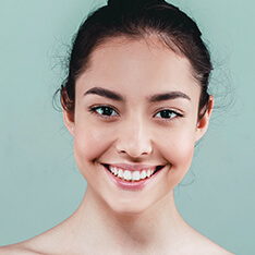 10 Essential Beauty Tips For Teenage Girls To Look Flawless