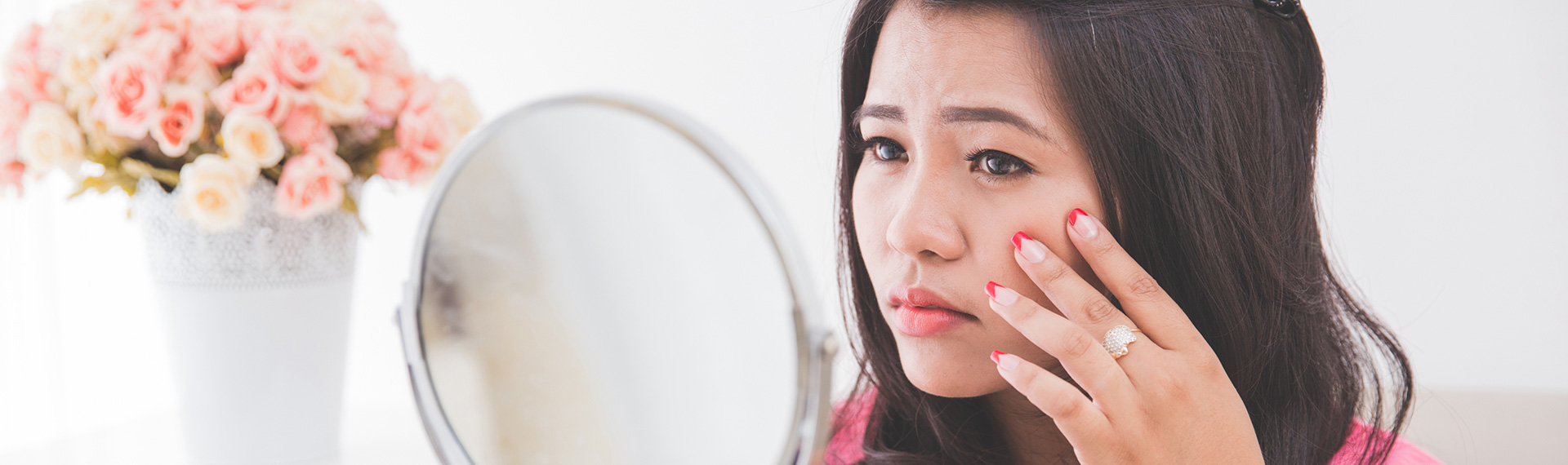5 Tips To Keep Your Skin Acne-Free, This Monsoon