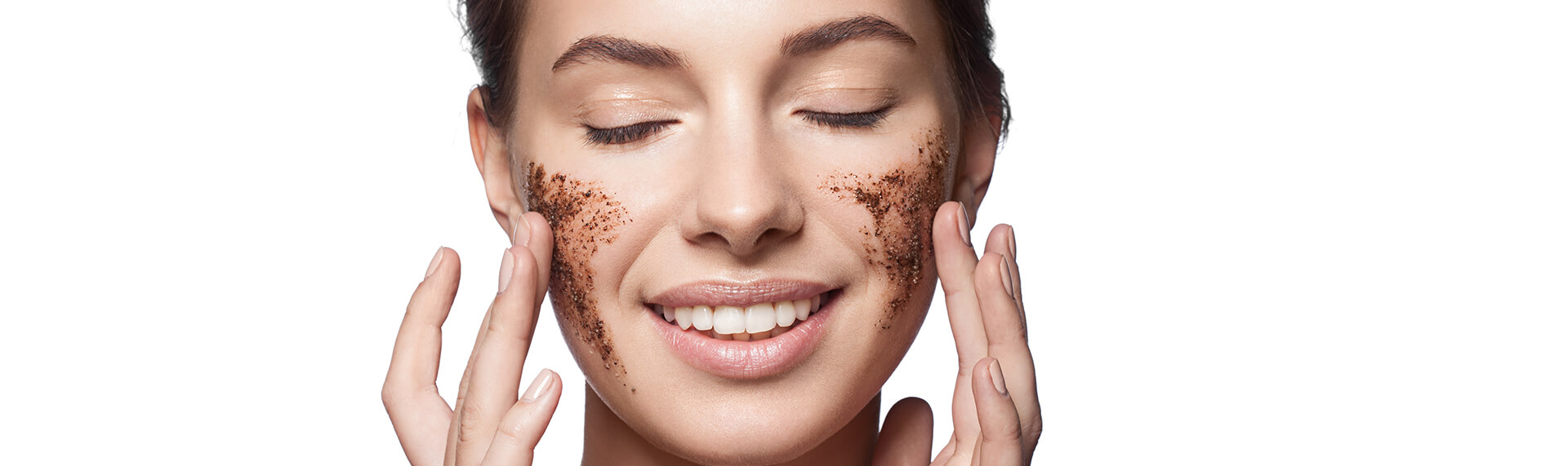 Why Walnut Scrub Is Great For Your Skin