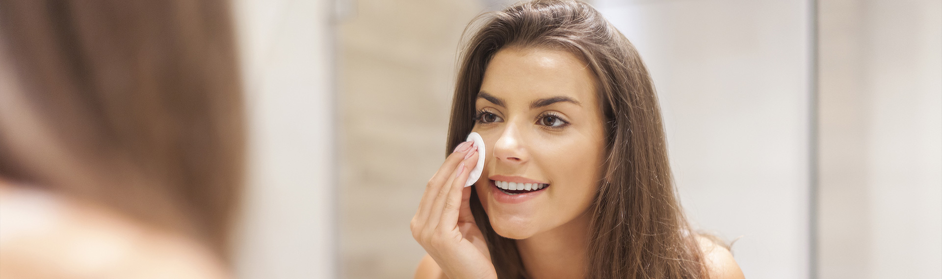 The Various Do's And Don'ts To Have A Beautiful Natural Skin