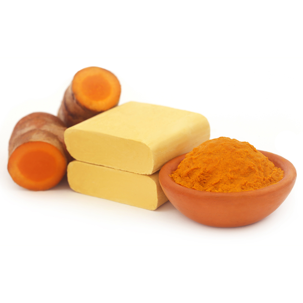 10 Ways You Can Use Haldi & Chandan To Get Beautiful, Natural Skin