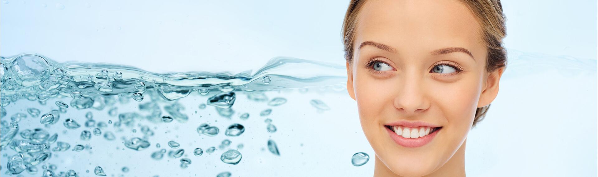 Walnut Scrub Benefits by Everyuth Naturals