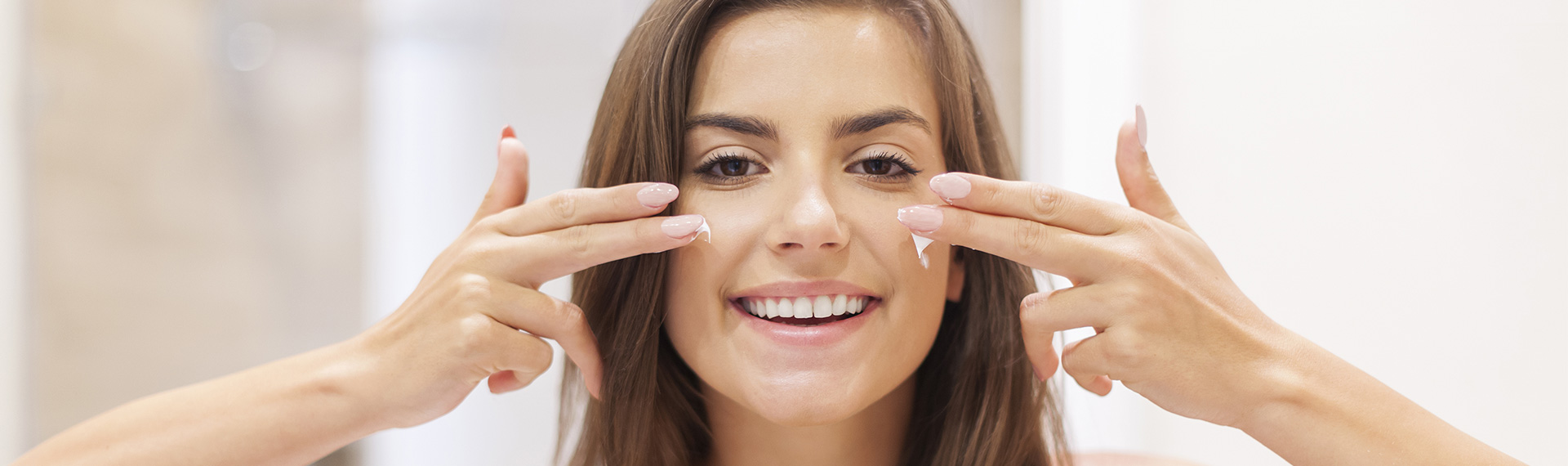 The Ideal Skincare Routine For Dry Skin